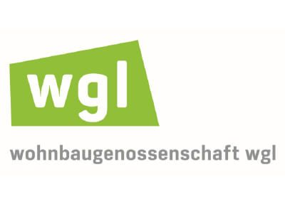 member_wgl.jpg