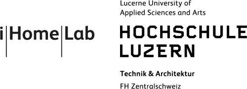 iHL_HSLU_Logo_black.png