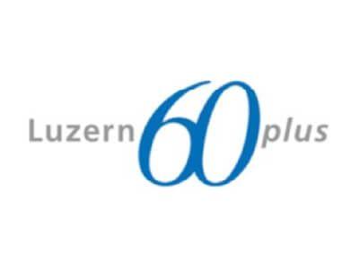 member_luzern60plus.jpg