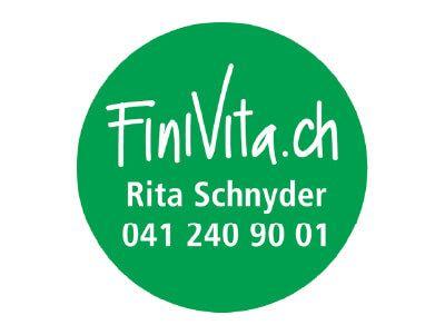member_finivita.jpg