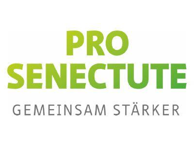 member_prosenectute.jpg