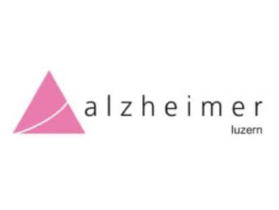 member_alzheimer.jpg