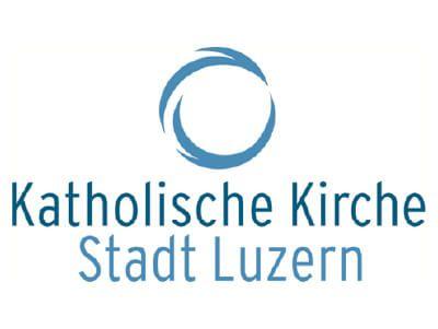 member_katholischekirche.jpg