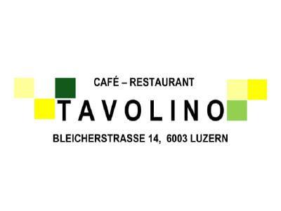 member_tavolino.jpg