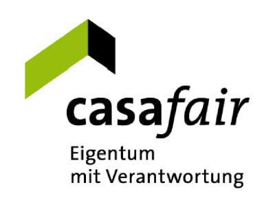 member_casafair.jpg