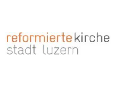 member_ref-kirche.jpg