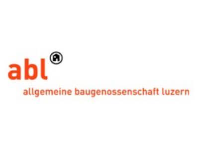 member_abl.jpg