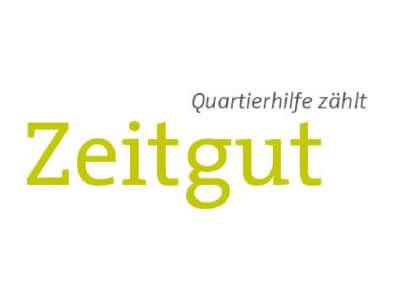 member_zeitgut.jpg