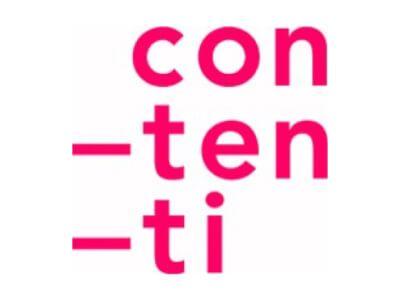 member_contenti.jpg