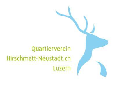 member_QVhirschmatt.jpg