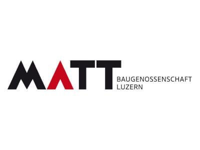member_matt.jpg