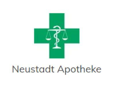 member_neustadtapotheke.jpg