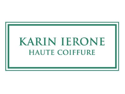 member_karinierone.jpg