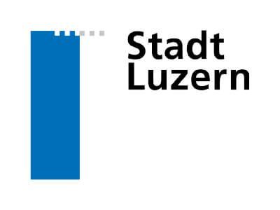member_stadtluzern.jpg