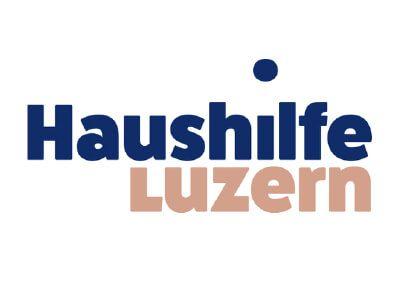 member_haushaltshilfeluzern.jpg