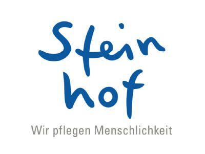 member_steinhof.jpg