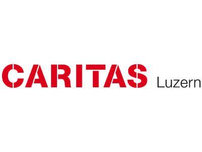 member_caritas.jpg