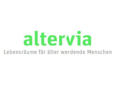member_altervia.jpg